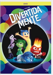 capa-do-filme-divertidamente