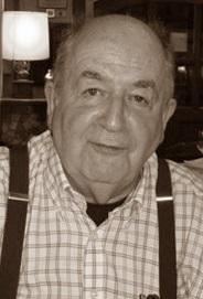 Francino, en 2015