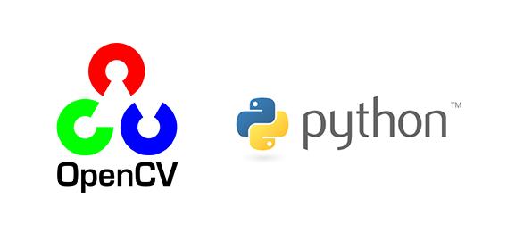 Chia sẻ khóa học Python và thị giác máy tính