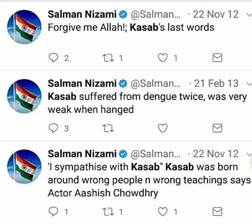 salman-nizami-terrorists-supporter