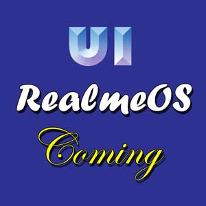 realme ka apna khud ka os realmeos ke name se aane waala hai. Realme os : Name, Update, Launch Date & Features