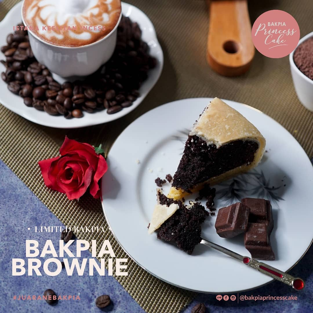 bakpia-brownie