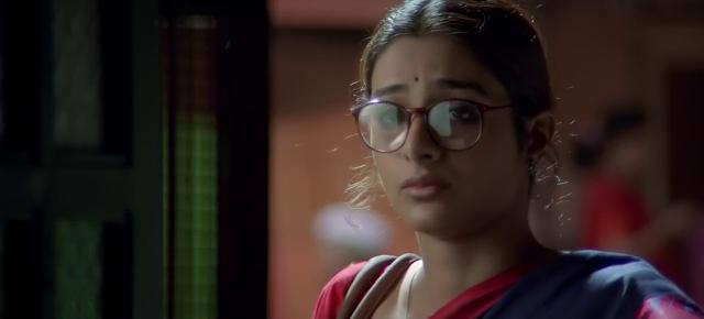 Hera Pheri (2000) Full Movie Hindi 1080p HDRip ESubs Download