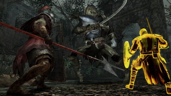 Full Version Dark Souls 2 Download