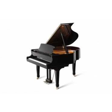 piano brandnew Kawai GX-1