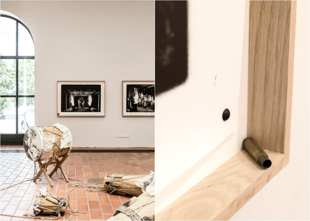 Pori, Porin Taidemuseo, art, taide, Rakastuporiin, Frida testaa Porin, jokiranta, Porin Kaupunki, Visualaddict, valokuvaaja Frida Steiner, Visitpori