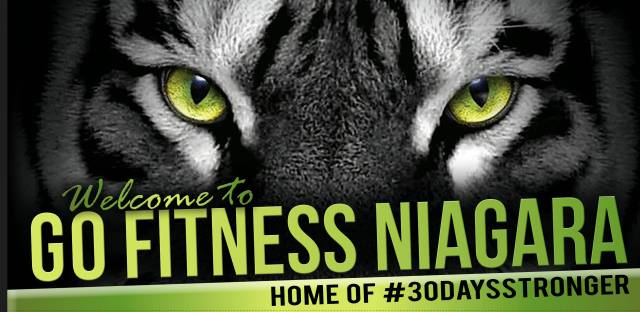 Tiger, grrr, challenge, fitness, gym, clean eating, health,