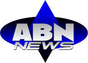Watch ABN News Channel Live Steaming | ABN Andra Jyothi TV Online