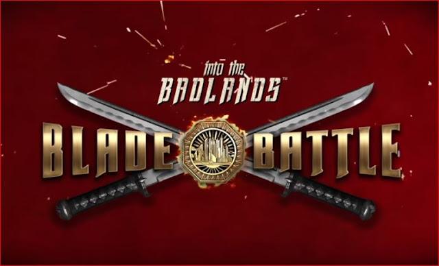 Into%2Bthe%2BBadlands%2BBlade%2BBattle Into the Badlands Blade Battle v0.2.37 APK + DATA Apps