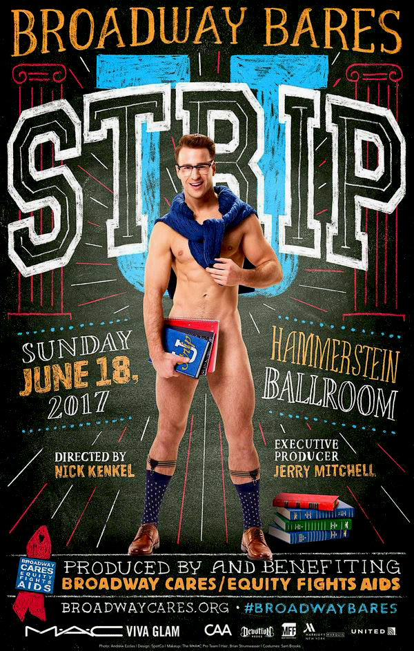 http://broadwaybares.com/home/