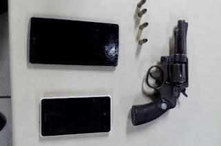 http://vnoticia.com.br/noticia/1803-sequestro-frustrado-pm-intercepta-carro-e-liberta-motorista-em-poder-de-bandidos-em-sfi
