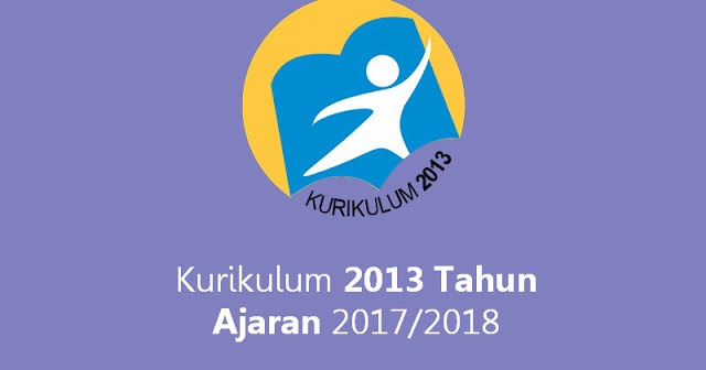Download Rpp Kurikulum 2013 Tahun Ajaran 2017 2018 Revisi