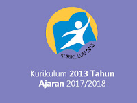 Download RPP Kurikulum 2013 Tahun Ajaran 2017/2018 Revisi 2017