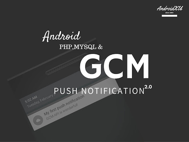 php_mysql_push_notification_android_gcm