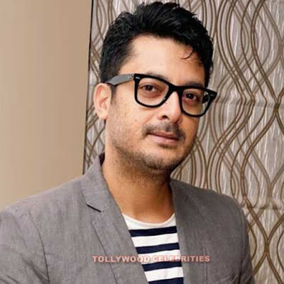 Jisshu Sengupta Biography Wife Son Daughter Father Mother Family Photos