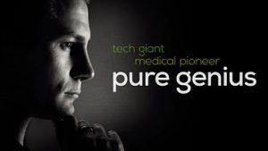 Pure Genius Season 1 480p HDTv All Episodes