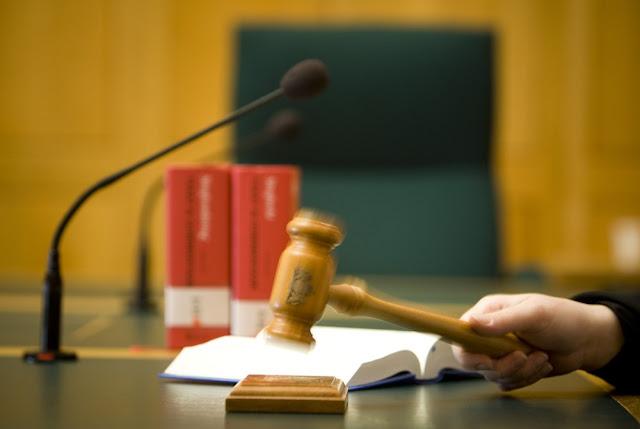 Justiça proíbe banca de participar de licitações para concursos públicos em Rondônia