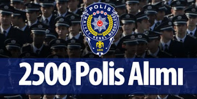 polis-alimlari