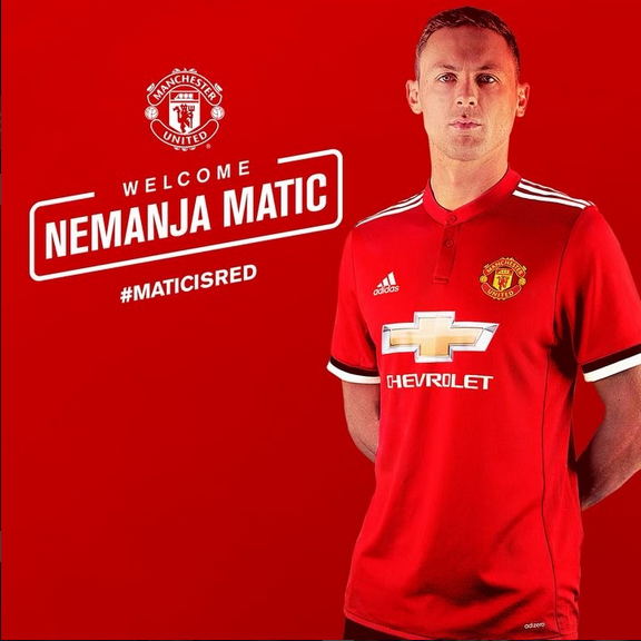 Manchester-United-signs-Nemanja-Matic-from-Chelsea