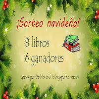 https://amorporloslibros7.blogspot.com.es/2016/12/sorteo-navideno-8-libros-6-ganadores.html?showComment=1483900107074#c9069168378945157993