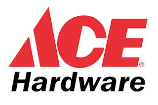 Info Kerja Terbaru Jabodetabek PT Ace Hardware Indonesia (Corporate)