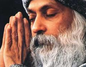 Osho ke mahan anmol vachan hindi men