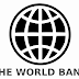 World Bank raises first bond worth $1.5bn Bonds