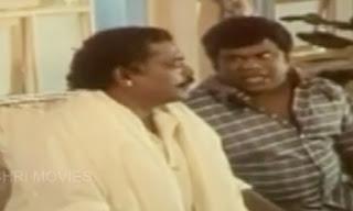 Manivannan Senthil Comedy Scenes | Government Mappillai Full Comedy | Tamil Super Comedy