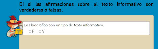http://bromera.com/tl_files/activitatsdigitals/Tilde_5_PA/Tilde5_p168_teoria_41/index.html