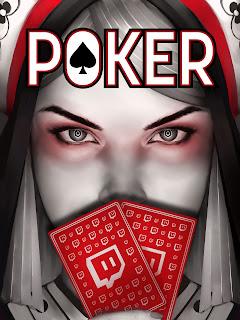 Cara Menang Poker Selalu