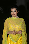 hebah patel photos in yellow ghagra-thumbnail-8
