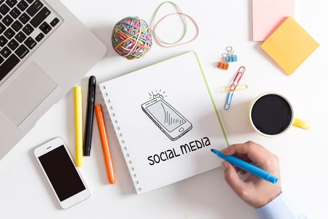 estrategia-redes-sociales-pasos
