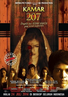Free Download Film Kamar 207 Full Movie