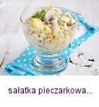 http://www.mniam-mniam.com.pl/2017/10/saatka-pieczarkowa.html