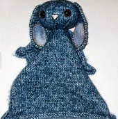 http://www.ravelry.com/patterns/library/cuddle-rabbit