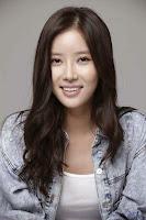 Im So Hyang