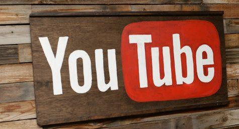 يوتيوب تسمح الآن تحميل وتشغيل ملفات الفيديو HDR