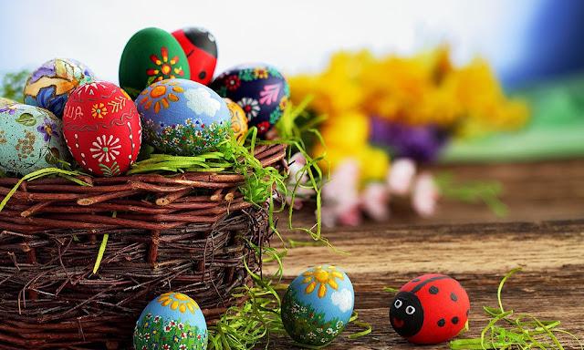 христианство, юмор пасхальный, православие, церковь, яйца пасхальные, Пасха, символы пасхальные, верования, про религию, про Пасху, куличи пасхальные, пасхальный юмор, коллекция пасхальная, окраска яиц, выпечка куличей, приготовление творожной пасхи, развлечения пасхальные, гадания пасхальные, традиции пасхальные, гадания на Пасху, Светлое воскресенье, подарки пасхальные, Пасха католическая, Пасха иудейская,