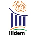 IIIDEM (Dwarka Campus), Election Commission of India, New Delhi Recruitment for the post of Librarian and Library Assistant on deputation