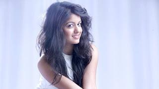 Ishita Dutta Hot Photos