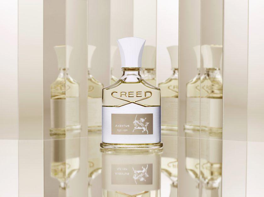 Los perfumes de la casa real - El Bazar De Marisse