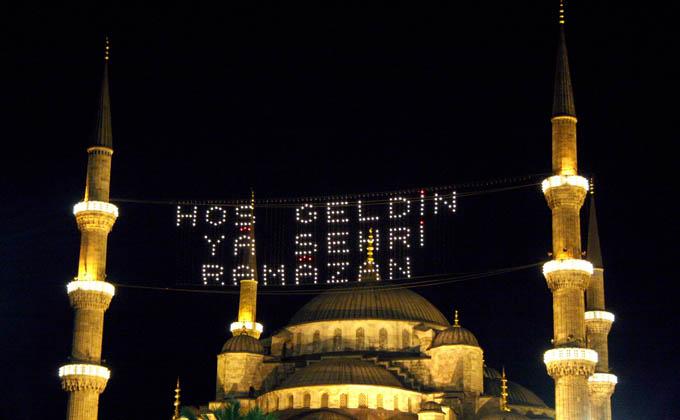 ramazan-bayramı-oruc-iftar-menuleri-yemek-tarifleri