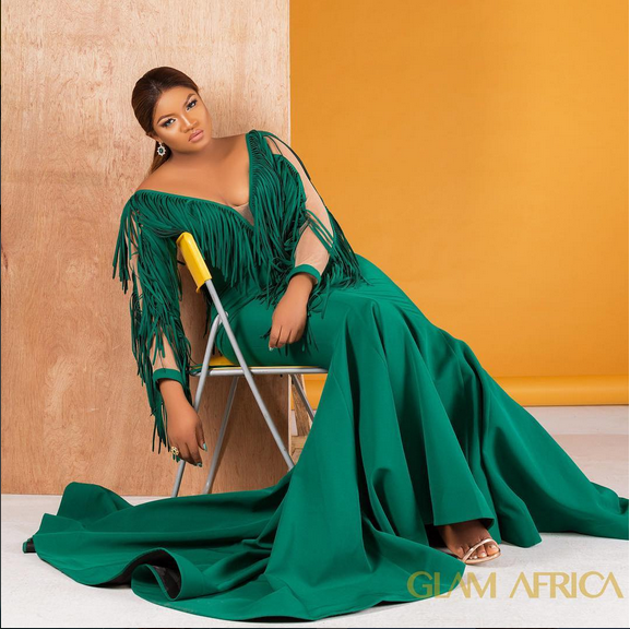 Omotola-Jalade-Ekeinde-hot-Glam-Africa-Magazine-cover-photos-bishopikediblog