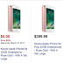 [Best Buy] 如何$516+tax拿下全新iPhone 6s 32GB