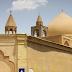 Aumenta os casos de perseguição a cristãos no Irã