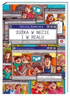 http://nk.com.pl/zuzka-w-necie-i-w-realu/2327/ksiazka.html#.V5yFDaK83IU