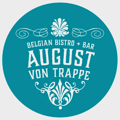 http://www.ravintola.fi/ravintola/august-von-trappe/
