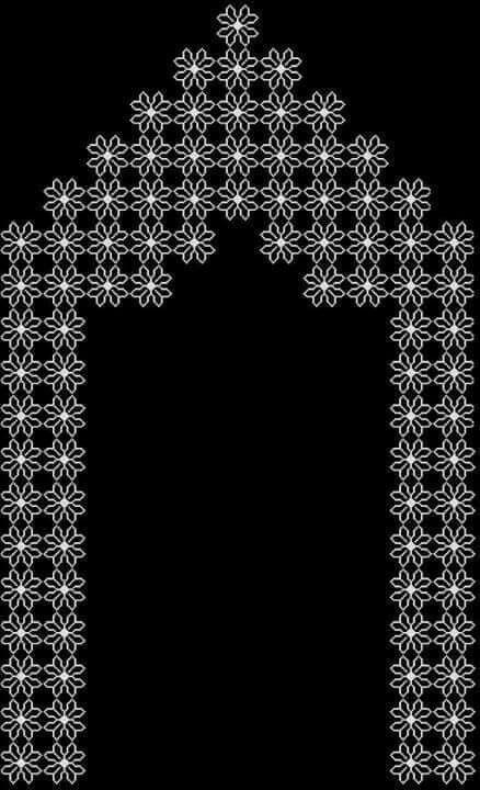 kanavice-seccade-modeli