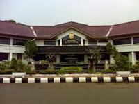 Video Profile Kabupaten Bogor