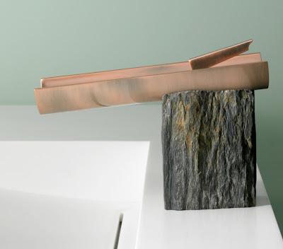 Copper Rustic Elegance Pendant Lights For Kitchen